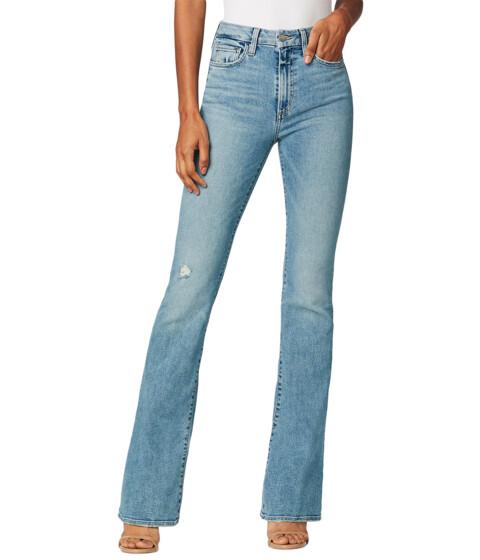 Imbracaminte Femei Joes Jeans Hi Honey Bootcut Orenda image0