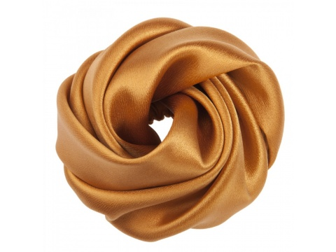 Accesorii Femei Tie Me Up Hair rose coniac Universala