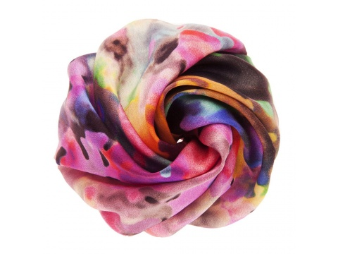 Accesorii Femei Tie Me Up Hair rose Tutti Frutti Universala