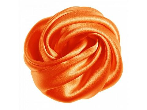Accesorii Femei Tie Me Up Hair rose mandarin Universala