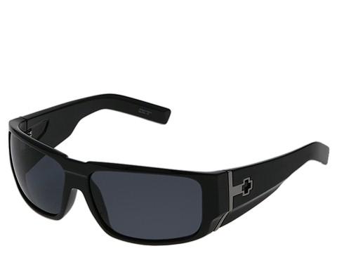 Accesorii Femei Spy Optic Hailwood BlackGrey Lens