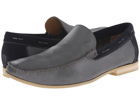Incaltaminte Barbati Kenneth Cole Reaction Seal the Deal Navy