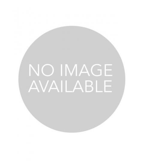 Imbracaminte Barbati US Polo Assn Black Mallet Striped Polo Shirt with Pocket SUMMER OATMEAL