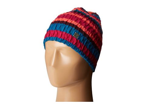 Accesorii Femei Smartwool Striped Chevron Hat Berry