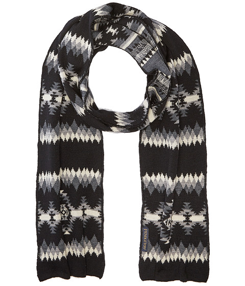 Accesorii Femei Liebeskind Knit Muffler Papago Park