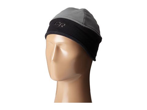 Accesorii Femei Outdoor Research Windwarrior Hat CharcoalBlack